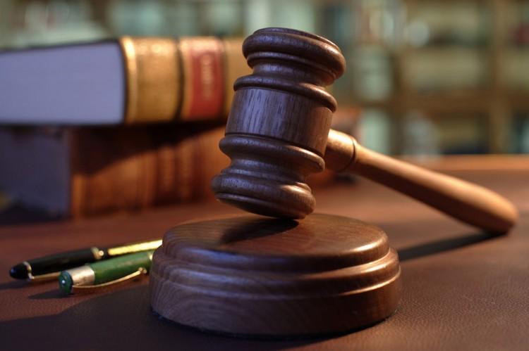 Judges Often Turn To Fellow Jurists